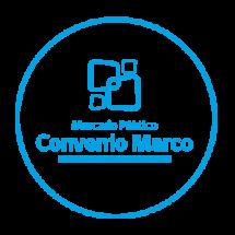 convenio_marco2